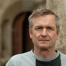 Martin Kusic