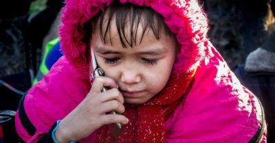 Einigung zur Aufnahme von Geflüchteten: Wir können mehr helfen!